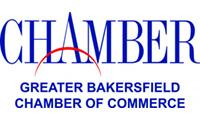 Bakersfield_Chamber